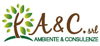 A&C Ambiente e Consulenze